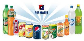 sipa for permais