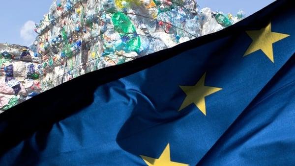 eu bans single use plastics