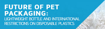 Sipa_ppb_FUTURE-OF-PET-PACKAGING